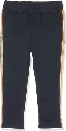 NAME IT Nmmdastrib Swe Pant UNB Pantalones para Niños