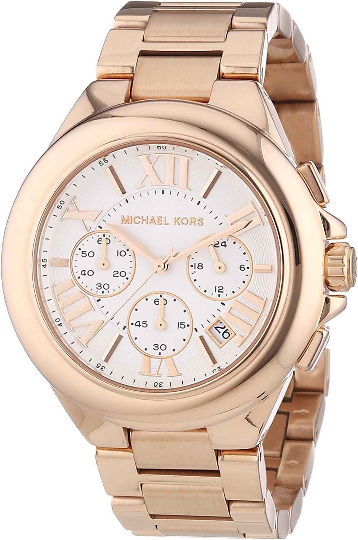 Michael Kors MK5757 Women's Watch