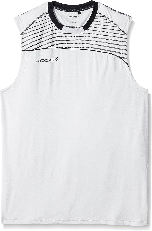 Kooga Dri-Lite Gym Vest