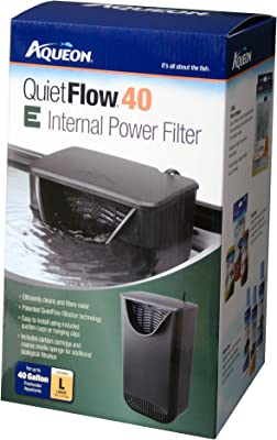aqueon-quietflow-e-internal-power-filter