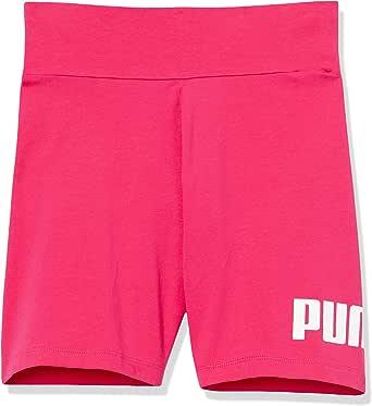 PUMA Women's Short Tight