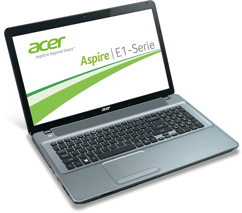 ACER ASPIRE E1-771 INTEL RST WINDOWS 8 DRIVER