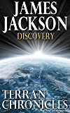 Discovery (Terran Chronicles Book 2)