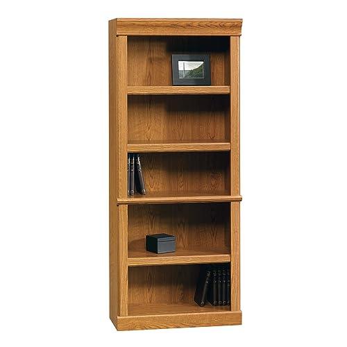 Sauder 402172 Orchard Hills Library L 2945 X W 1347