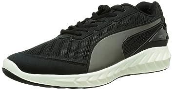 puma ignote scarpe