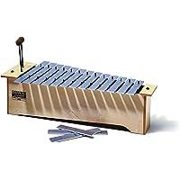 Sonor Global Beat MA GB Alto Metallophone