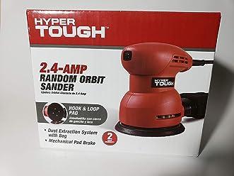 Amazon com: Hyper Tough: Stores