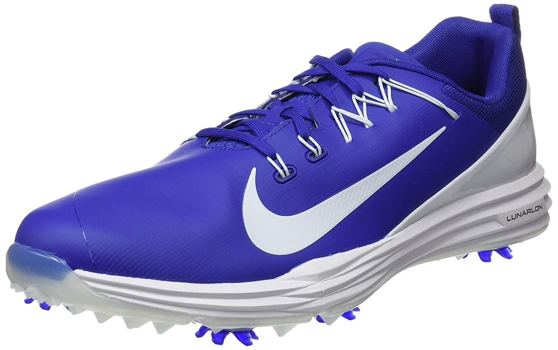 homme / femme de nike les chaussures 11 de golf 11 chaussures royaume - uni forme élégante à rabais renouvelé 7fc6c9