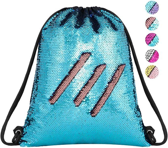 Beach Drawstring Backpack You Pick Girl Kids Name Gift Pink Chevron Sea Shore Beach Cinch Sack Swimming Pool Beach Personalized Bag