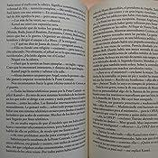 El ocho (Best Seller): Amazon.es: Neville, Katherine: Libros