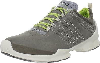 ECCO Biom Train 1.1 Fitness Shoe