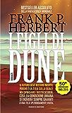 I figli di Dune: 3 (Fanucci Narrativa)