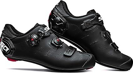 Sidi Ergo 5 Mega Matt Chaussures