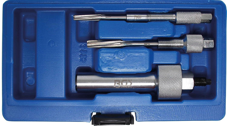 pieza de mano duradera fuerte para m/áquina de eje flexible de joyer/ía para molino de taladro Martillo de grabado de joyer/ía
