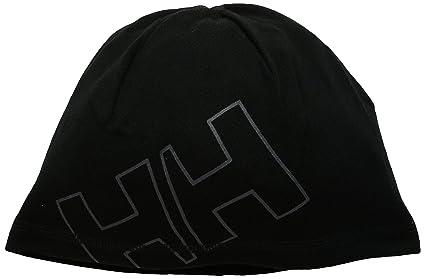 f4fba1adb50 Amazon.com   Helly Hansen Men s HH Warm Beanie