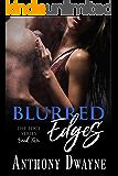Blurred Edges (The Edge Series Book 2)
