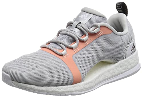 adidas Damen Pure Boost X Tr 2 Fitnessschuhe