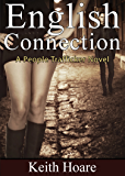 English Connection: A People Trafficker Novel (Connection Series Book 5)