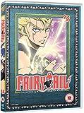 Fairy Tail - Part 14 [DVD]