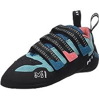 MILLET LD Cliffhanger Zapatos de Escalada, Mujer