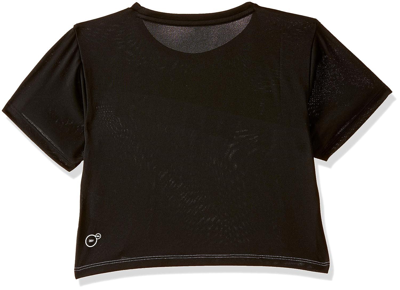 Puma Kinder A.c.e. G T-Shirt 851805 Weihnachten