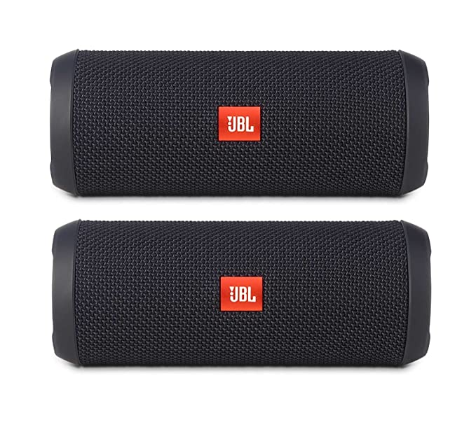 Review JBL Flip 3 Portable