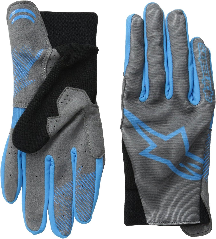 Alpinestars Aero Gloves