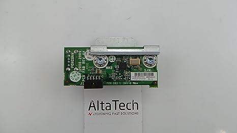 Amazon.com: HP 534756 – 001 módulo de tarjeta SD: Electronics