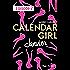 Calendar Girl - Janvier Episode 2