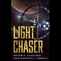 Light Chaser (English Edition)