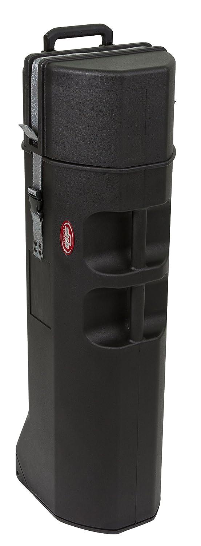 SKB Roto-Molded 41 Tripod Case. 41Lx11Wx14D (1SKB-R4111W) SKB Cases