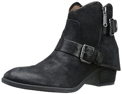 Women's Dalis-RK Boot