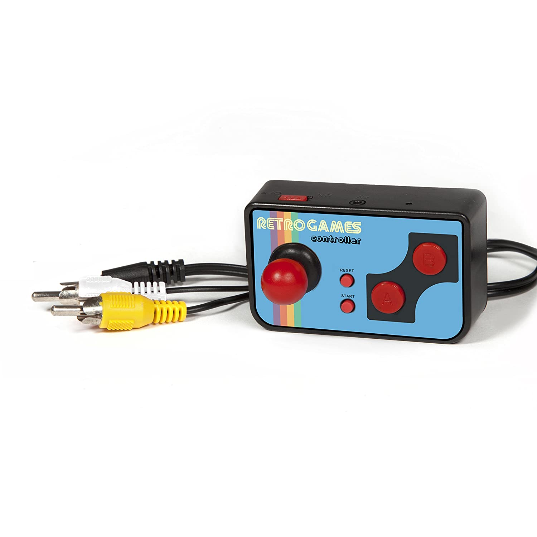 ThumbsUp Retro Pocket Arcade Controller Image 1