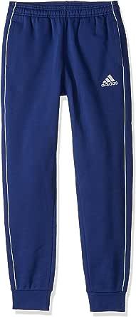 adidas Core18 Sweat Pants - Pantalón de chándal Niños