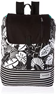 ac5e868beba15 Dakine Sophia 20L Womens Backpack Avery  Amazon.de  Bekleidung