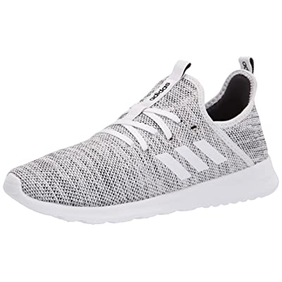 Buy adidas Women's Cloudfoam Pure Running Shoe Online in Philippines.  B0716XFVDQ