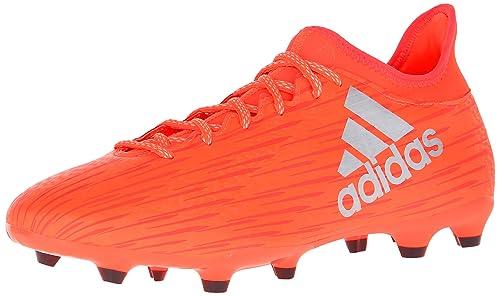 d708fd8e79f adidas Men s X 16.3 FG Soccer Shoes  Amazon.ca  Shoes   Handbags