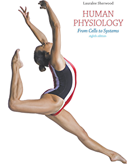 HUMAN PHYSIOLOGY CELLS SYSTEMS EBOOK