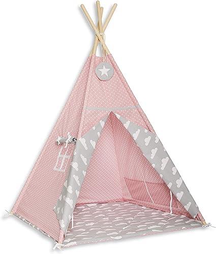 funwithmum-teepee-tent-childrens-tipi