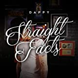 Straight Facts [Explicit]