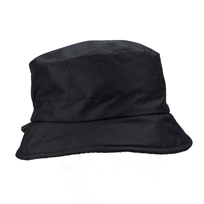 nuovo di zecca godere del prezzo di sconto Sneakers 2018 LOEVENICH - Cappello alla pescatora - Donna