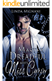 Master Dreadful Meets Miss Curvy (Dark Dreams 1) (German Edition)