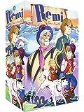 Rémi Sans Famille - Partie 1 - Coffret 4 DVD - VF