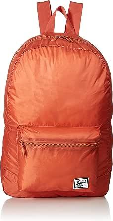 Herschel Packable Casual Daypack