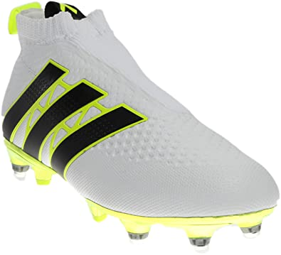 low priced 6d6f1 5af08 adidas ace 16 purecontrol