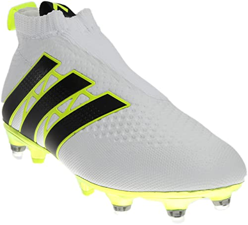 online store ca4b9 98087 Image Unavailable. Image not available for. Color  adidas ACE 16+  Purecontrol ...