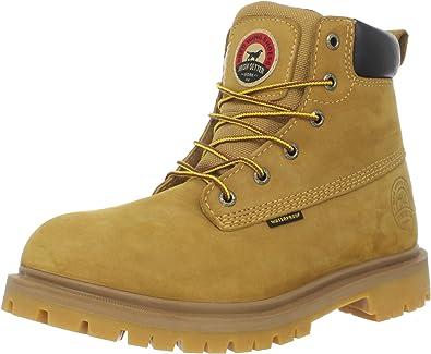 irish setter boots 8365