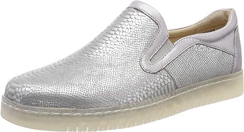 CAPRICE Damen Ginga Sneaker: : Schuhe & Handtaschen