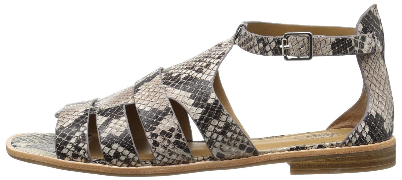 G.H Bass /& Co Womens Maureen Gladiator Sandal