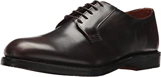 product image for Allen Edmonds Men's Whitney Plain Toe Derby Oxford